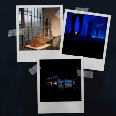102 ter : production expositions (4 par an)